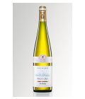 Víno Pinot Gris Alsace 2012 J.P. Muller