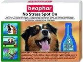 Pipety pro psy proti stresu Beaphar