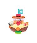 Pirátská loď PlayGo