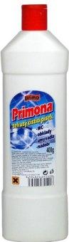 Čistící písek tekutý Primona