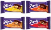 Piškot Cake Alpella