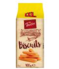 Piškoty cukrářské Tastino