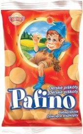 Piškoty dětské Pafino Sedita