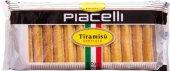 Piškoty cukrářské Piacelli