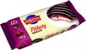 Čokopiškoty Dolcezza