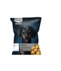 Piškoty pro psy Bodie Select