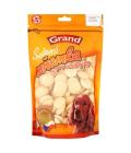 Piškoty pro psy Grand