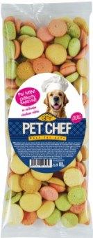 Piškoty pro psy Pet Chef