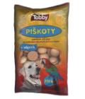 Piškoty pro psy Tobby