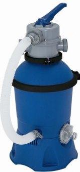 Písková filtrace ProStar 2 Marimex