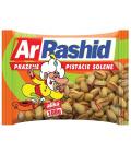 Pražené pistácie Ar Rashid