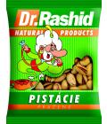 Pražené pistácie Dr. Rashid
