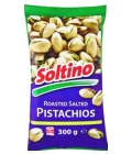 Pražené pistácie Soltino