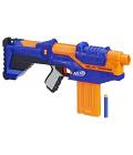 Pistole Delta Trooper Nerf