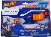 Pistole Elite Disruptor Nerf