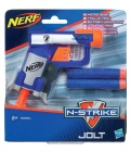 Pistole Jolt Nerf N-Strike Elite