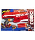 Pistole Magnus Mega Nerf