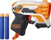 Pistole Microshots Nerf