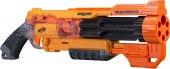 Pistole Nerf Doomlands Vagabond