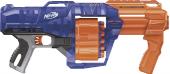 Pistole Nerf Elite Surgefire