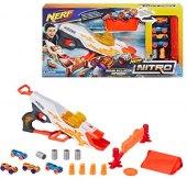 Pistole Nerf Nitro Doubleclutch