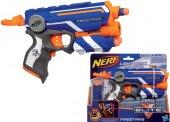 Pistole s laserovým zaměřovačem Nerf Elite