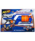 Pistole Strongarm Nerf N-Strike Elite