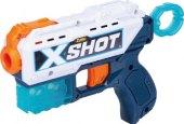 Pistole X-Shot Ultimated ShootOut Zuru