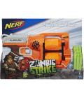 Pistole Zombie Strike Flipfury Nerf