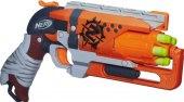 Pistole Zombie Strike Hammershot Nerf