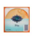 Pita chléb 1001delights