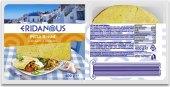 Pita chléb Eridanous