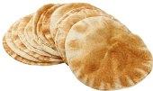 Pita chléb pšeničný