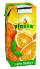 Pitíčko Pfanner