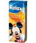 Pitíčko Relax