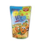 Pitíčko Vigo