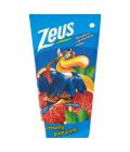 Pitíčko Zeus