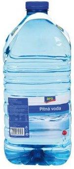 Voda Aro