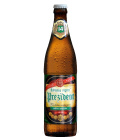 Pivo Bohemia Regent