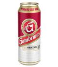 Piva Gambrinus