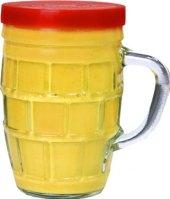 Hořčice pivní Rolnik
