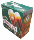 Pivo Mixpack Pivní výběr Konrad
