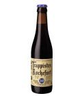 Pivo 10° Trappistes Rochefort Trappist