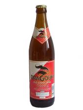 Pivo 12° Dragoun