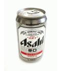 Pivo světlé Asahi