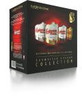Pivo B:Collection Budweiser Budvar