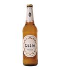 Pivo světlé bezlepkové Celia