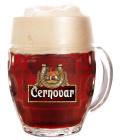 Pivo Mixpack světlý + tmavý ležák  Černovar