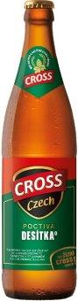 Pivo Cross