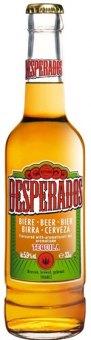 Pivo Desperados